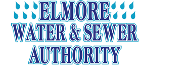 ELMORE WATER & SEWER